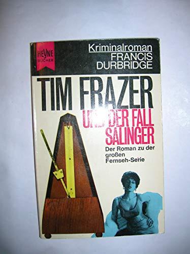 und der Fall Salinger