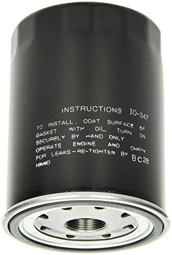 AMC Filter IO-347 Filtro de aceite