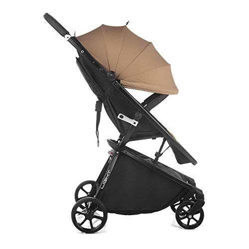 Be Cool 814NB 653 - Silla de paseo Cookie