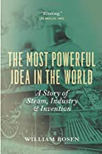Best powerful books in the world Reviews