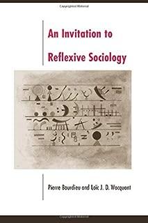 reflexive sociology bourdieu