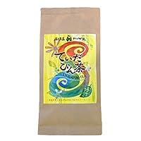 P-0024 石垣島ハーブティー てぃだぴん茶(15g)