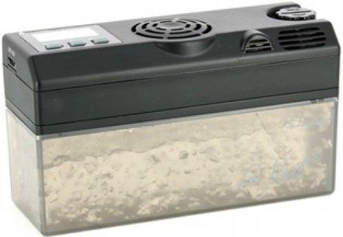 Lifestyle-Ambiente LV elektronisches Humidor Befeuchtungssystem Neue Varaiante