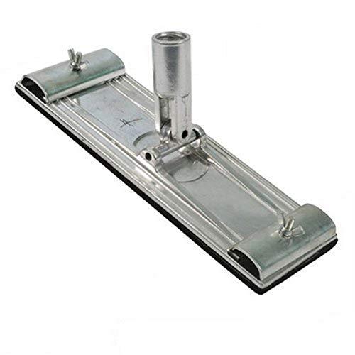 Silverline 675341 - Cepillo de lijado