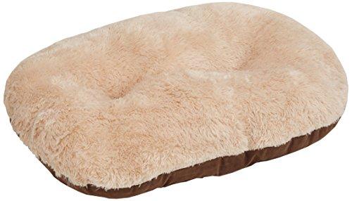 Gor Pets Nordic Coussin Ovale Marron 53 cm