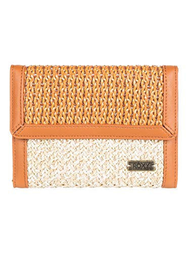 Roxy Sandy Toes - Wallet - Portemonnaies - Frauen - ONE SIZE - Mehrfarbig