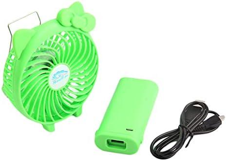 #N D 3 Gear Philadelphia Mall Speed Battery Many popular brands Handheld Multifunctio USB Rechargeable