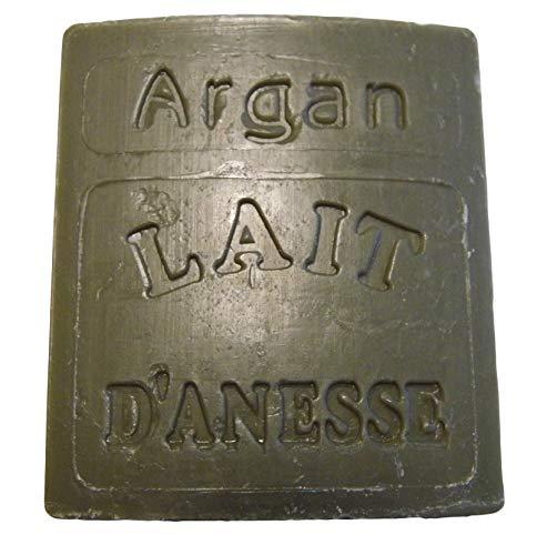 Savon au Lait d'Anesse - Argan