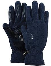 Barts Fleece Glove Kids - Guantes para Niños Unisex
