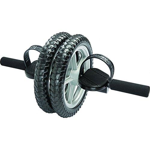 Atipick FIT20005 Rueda de ejercicios abdominales ø 30 cm