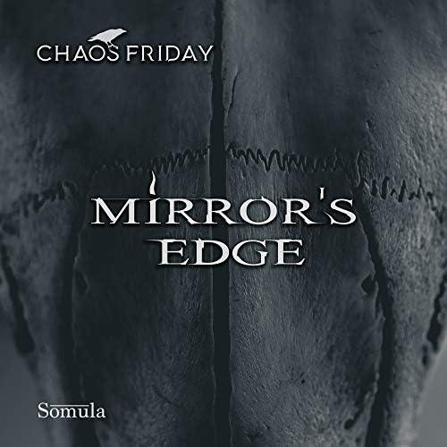 Chaos Friday