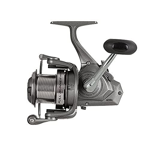Mitchell MX8-9000 - Carrete de pesca