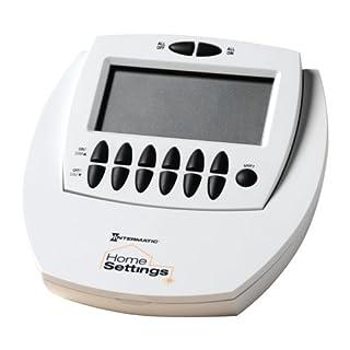Intermatic HA07 Home Settings Wireless Master Remote Control (B000BRGU2E) | Amazon price tracker / tracking, Amazon price history charts, Amazon price watches, Amazon price drop alerts