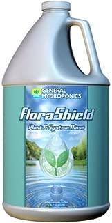 GH FloraShield Gallon (4/Cs)