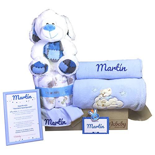 , canastilla bebe gratis mercadona, MerkaShop