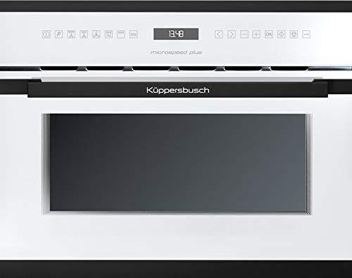 Küppersbusch EMWK6551.0W5...