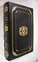 Return to Mars (signed leather bound first edition)