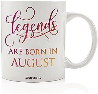 Amazon com: legends quotes - Digibuddha