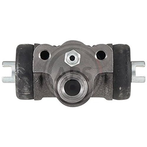 ABS A.B.S 82114 Maître-cylindre & Réparation Pièces