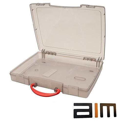Shimano Tackle Box aimtb193/vN