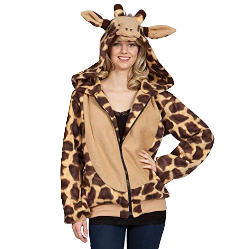 Pijama Girafa marca RG Costumes