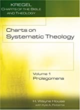Best systematic theology chart Reviews