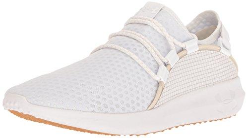 Under Armour Herren RailFit Sportstyle Schuhe Farbe: Weiß (102); Größe: EUR 43