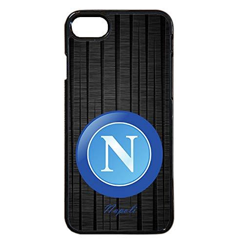 Lovelytiles Napoli Cover iPhone Calcio Tifoso Squadra (7)