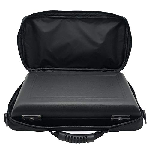SNOWINSPRING Oboe Luggage Oboe C...