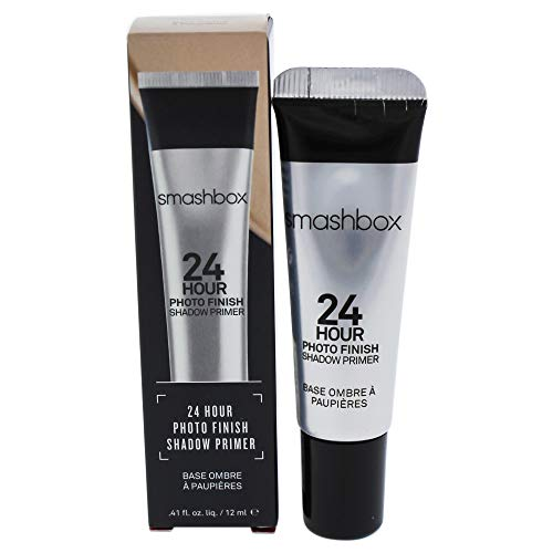 Smashbox Cosmetics Photo Finish 24Std Lidschatten Grundierung 0.41oz (12ml)