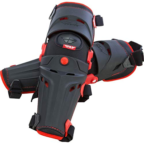 CE 5 PIVOT KNEE GUARD