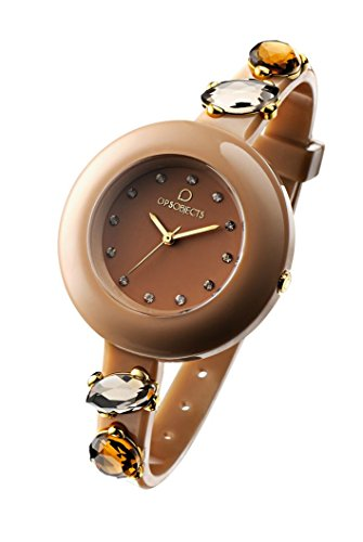 Orologio OPS OPS! STONE Donna Solo Tempo - opspw-172