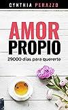 Amor propio: 29000 días para quererte