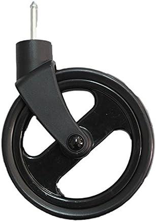 Amazon.es: recambios rueda - Carritos, sillas de paseo y ...
