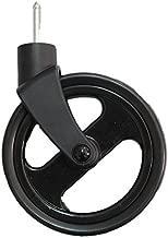 Amazon.es: recambios rueda