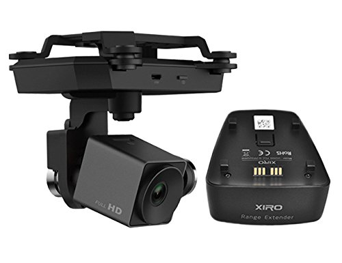 Zero Tech 16003 Vision Kit for Xplorer Drone
