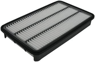 Pentius PAB7351 UltraFLOW Air Filter for LEXUS ES300(94-01), RX300(99-03), TOYOTA Avalon(95-04), Camry(92-01), Celica(94-99), Sienna(98-00), Solara(99-03)