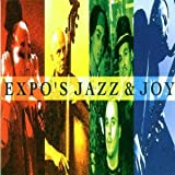 (CD Album Jazz & Joy Peter Brötzmann, 15 Tracks) Deadly To Your Ears / Generation Contact / Pharmacology / Artcore / Black Stabbers / Tambourine / Don't Accept - Ask Why / We're Gettin' It Together (We're Not Makin' It) / Welcome / Hahahaha u.a.