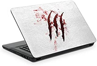 Artikel NS-078 Notebook/Laptop Sticker, Renkli