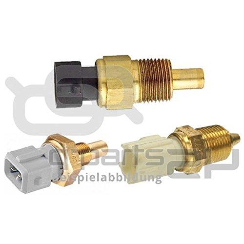 VDO 323-801-009-003D Sensor, à–ltemperatur
