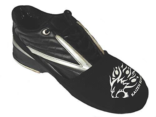 Bowling-Schuh, Zubehör für Tenpin Bowler