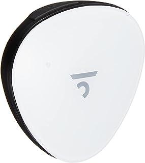 voice caddie(ボイスキャディ) VC300A 音声スロープ距離測定器 VC300A 連続使用可能時間:約9時間(使用状況により異なります)