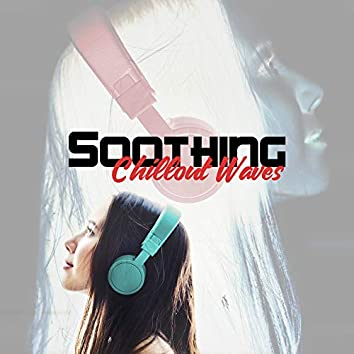 Soothing Chillout Waves