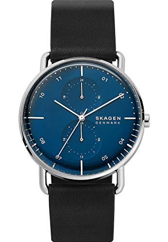 SKAGEN Reloj Skw6702
