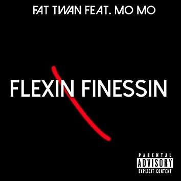 Flexin Finessin