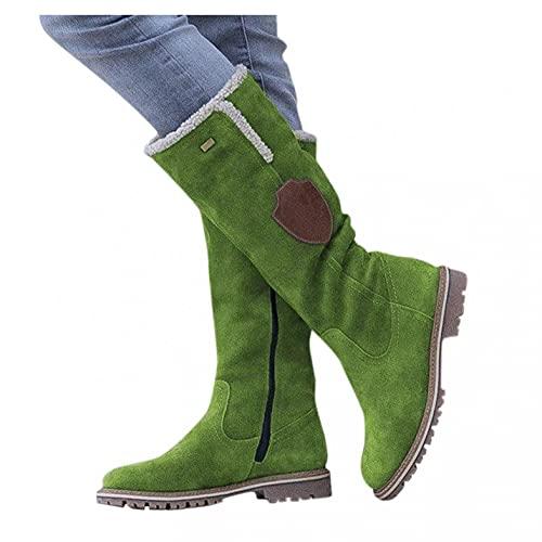 Zapatos De Ante  marca Padaleks