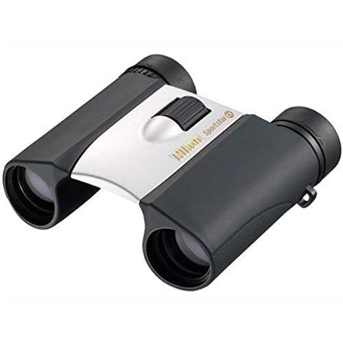 Nikon 8x25 Sportstar EX Fernglas silber