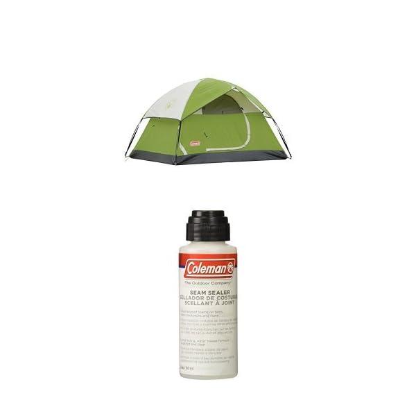 Sundome-2-Person-Tent