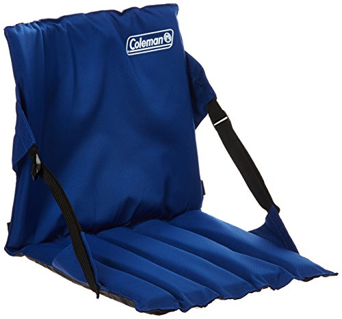 Coleman Sports Accessories - Best Reviews Tips
