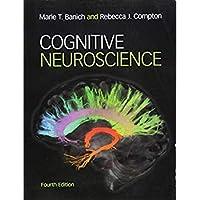 Cognitive Neuroscience【洋書】 [並行輸入品]